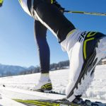 Best Ski Adventure
